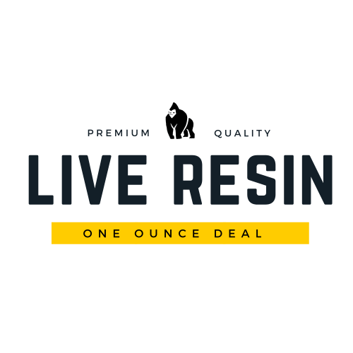 Ounce Premium Live Resin